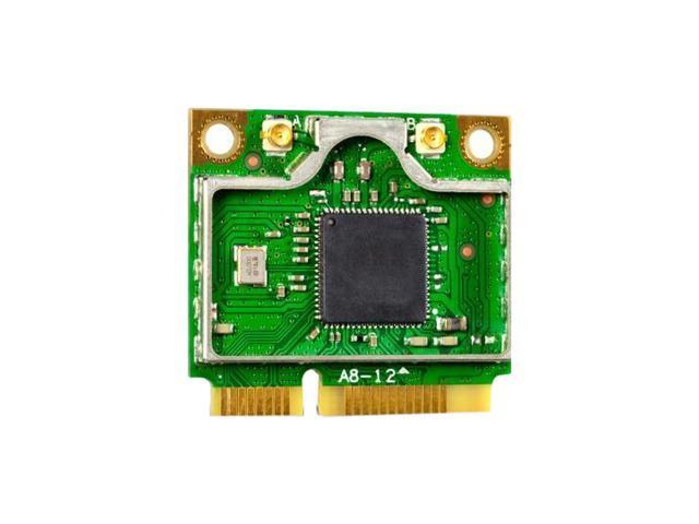 Intel 2200BNHMW Mini PCI Express Wireless Adapter - OEM