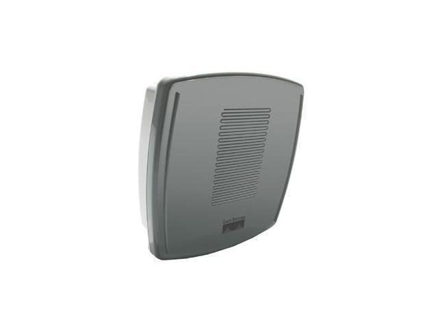CISCO AIR-BR1310G-A-K9 Wireless AP/Bridge W/ 13DBI INT ANT AIR-PWRINJ-BLR2