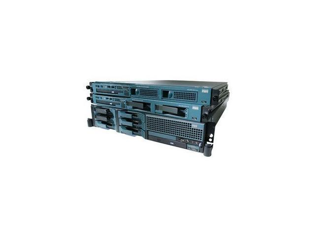 CISCO WAVE-474-K9 Wide Area Virtualization Engine (WAVE)