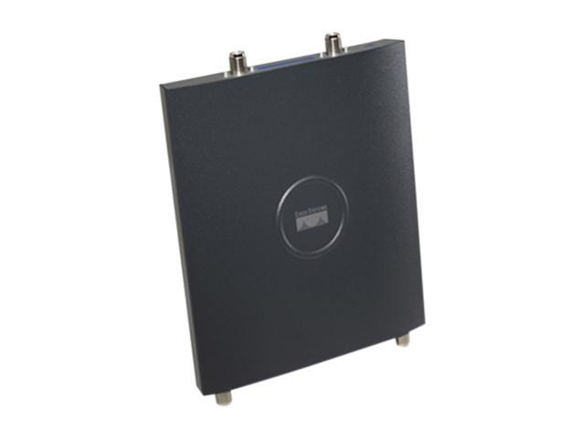 CISCO AIR-AP1242AGAK9-RF 802.11a/b/g Access Point