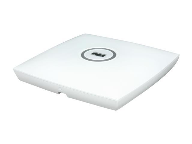 CISCO AIR-AP1131G-A-K9 Wireless Access Point