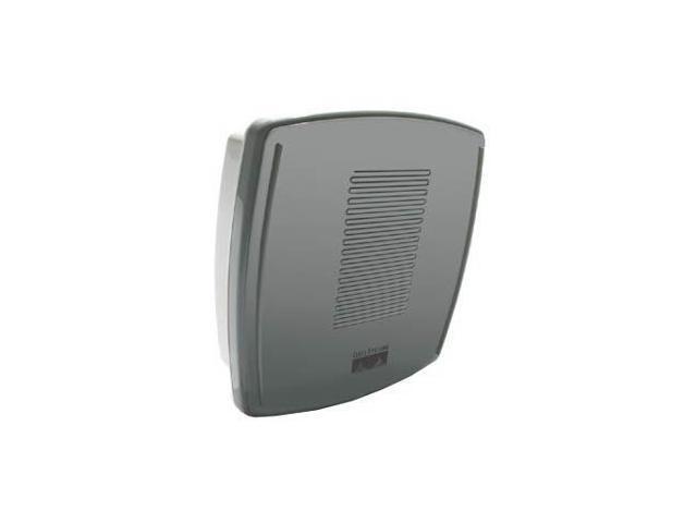 CISCO AIR-LAP1310G-A-K9 Wireless Access Point