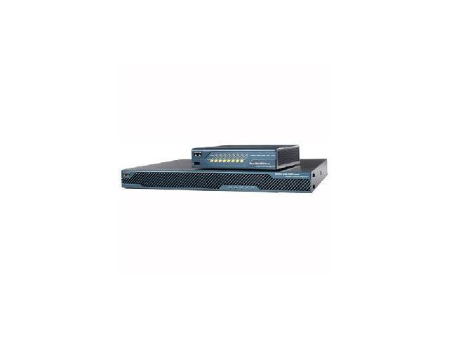 CISCO ASA5510-SSL50-K9 ASA 5510 SSL / IPsec Adaptive Security Appliance
