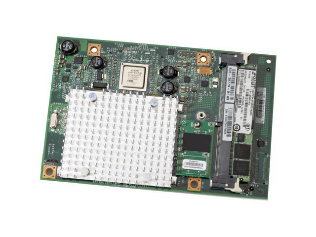 Cisco ISM-SRE-300-K9= SRE 300 Internal Services Module