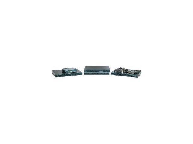 CISCO SSM-4GE= ASA 5500 Four-Port Gigabit Ethernet Module