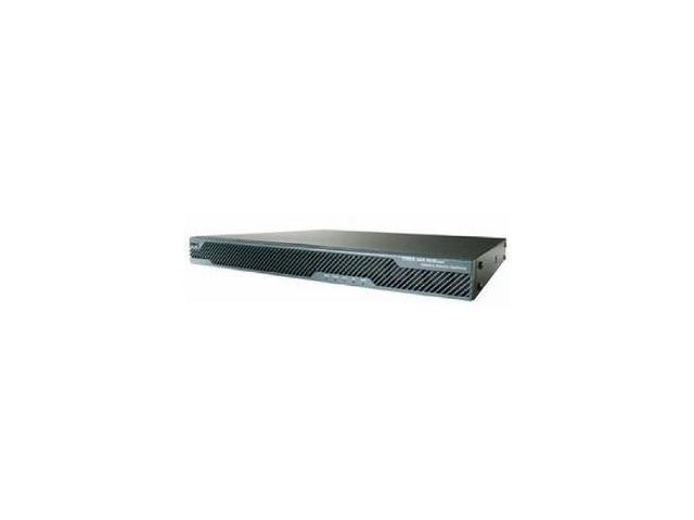 CISCO ASA5540-BUN-K9 Adaptive Security Appliance