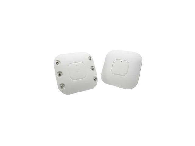 CISCO 3500 AIR-CAP3501E-A-K9 Cisco Aironet 3501E Wireless Access Point