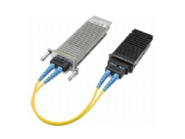 CISCO X2-10GB-LRM Transceiver Module