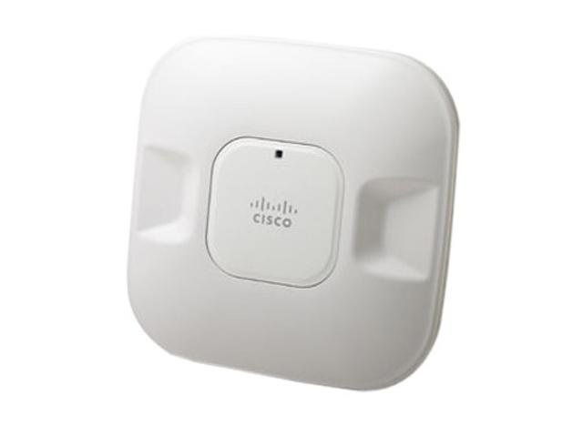 CISCO AIR-LAP1042-AK9-10 Wireless Access Point