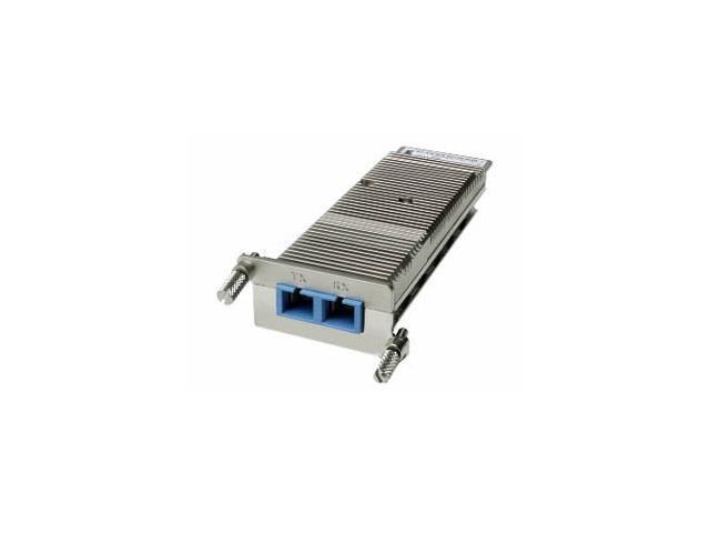CISCO XENPAK-10GB-LRM= XENPAK Transceiver Module for MMF, 1310-nm Wavelength