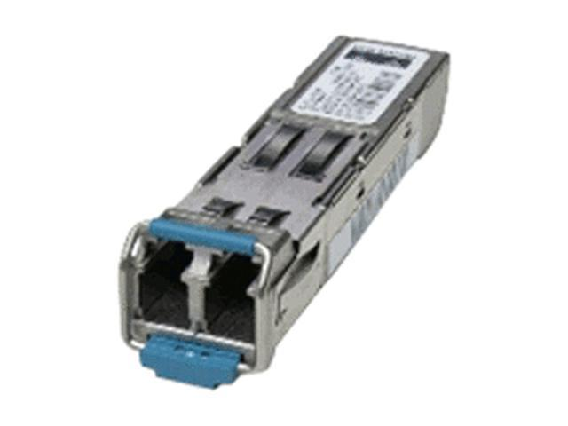 CISCO GLC-SX-MMD= 1000BASE-SX SFP Transceiver module for MMF