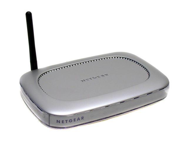 NETGEAR MR814 Wireless Router with Switch IEEE 802.3i 10BASE-T IEEE 802.3u 100BASE-TX IEEE 802.3x Flow Control