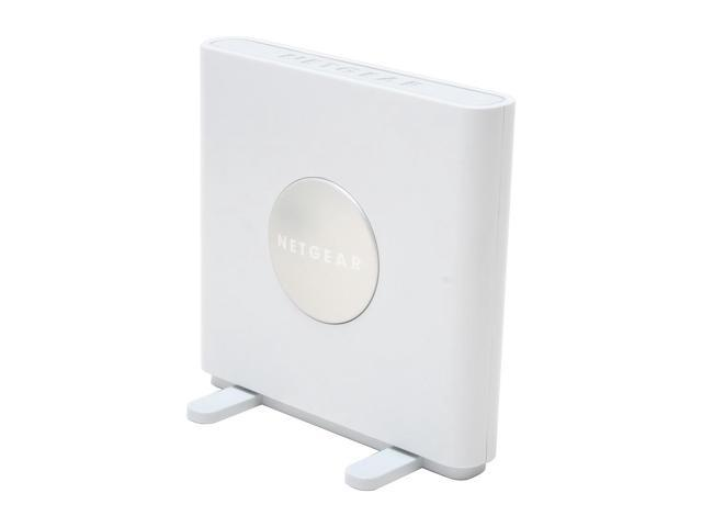 NETGEAR WPNT121 RangeMax 240 Wireless Adapter IEEE 802.11b/g USB 2.0 Up to 240Mbps Wireless Data Rates WPA2