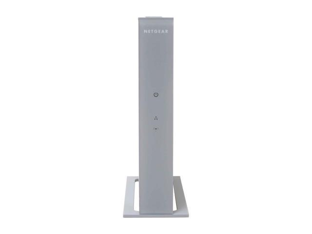 NETGEAR WN802T Rangemax Next Wireless Access Point