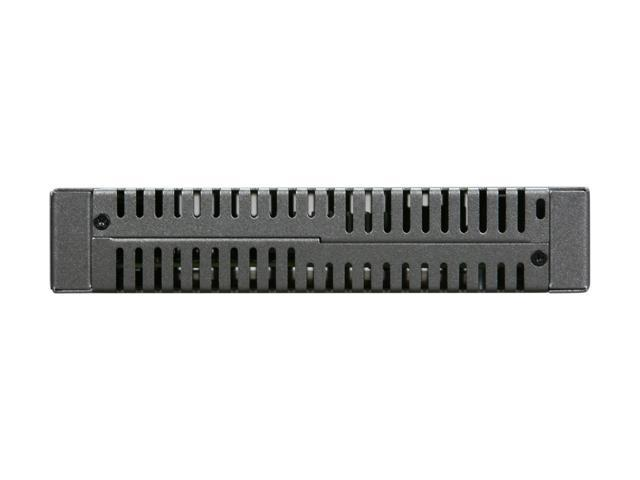 NETGEAR FVS336G-200NAS ProSafe Dual WAN Gigabit Firewall with SSL & IPsec VPN 10000 Simultaneous Sessions 60 Mbps