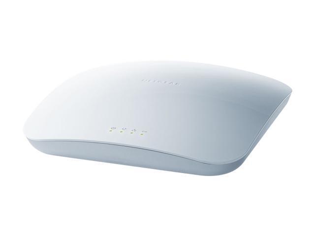 NETGEAR WNAP320-100NAS ProSafe Wireless-N Access Point