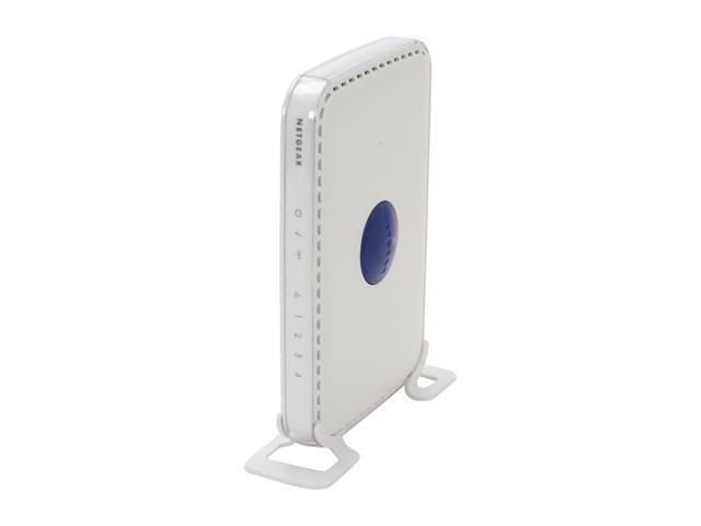 NETGEAR WPN824N-100NAS RangeMax N150 Wireless Router IEEE 802.3/3u, IEEE 802.11b/g/n