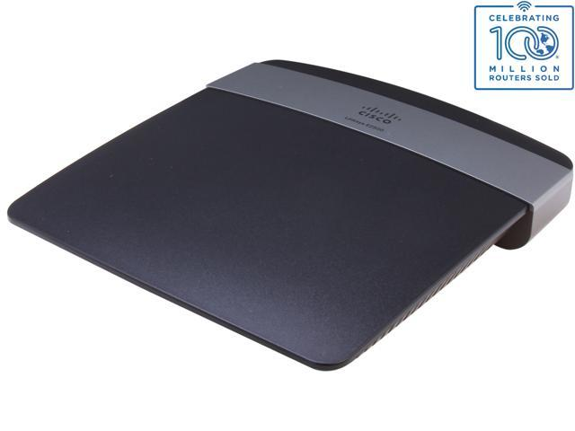 Linksys E2500-NP Dual-Band Wireless N600 Router, DD-WRT Open Source Support,  IEEE 802.3/3u, IEEE 802.11a/b/g/n