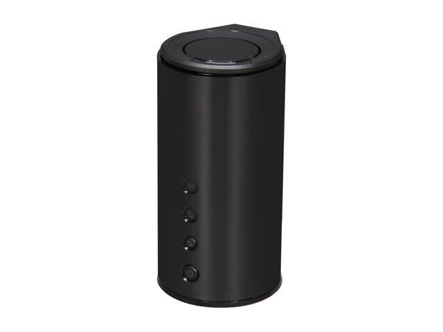 D-Link Amplifi Access Point/MediaBridge (DAP-1525) Wireless N300, SmartBeam Coverage, Dual-Band, Gigabit