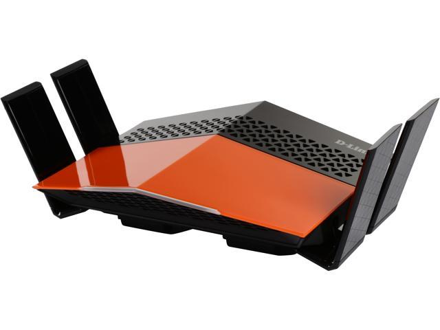 Newegg wireless router coupon