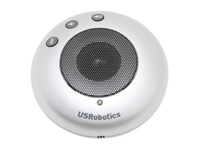 U.S. Robotics USR9610 USB Internet Speakerphone