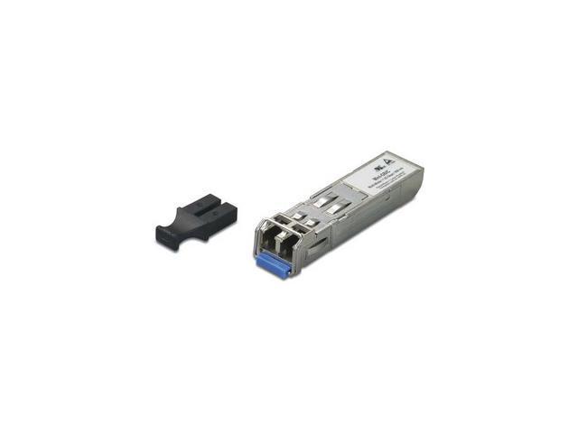 TRENDnet TEG-MGBSX Mini-GBIC Multi-Mode SX Module