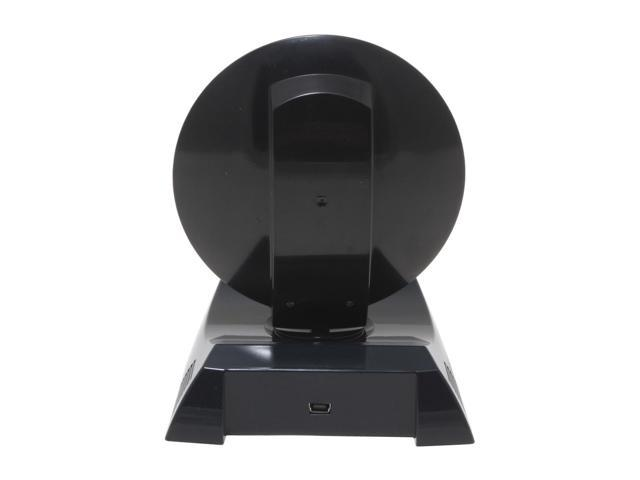 HAWKING HWU8DD Hi-Gain Wireless-G Dish Adapter IEEE 802.11b/g USB 2.0 Up to 54Mbps Wireless Data Rates WPA2