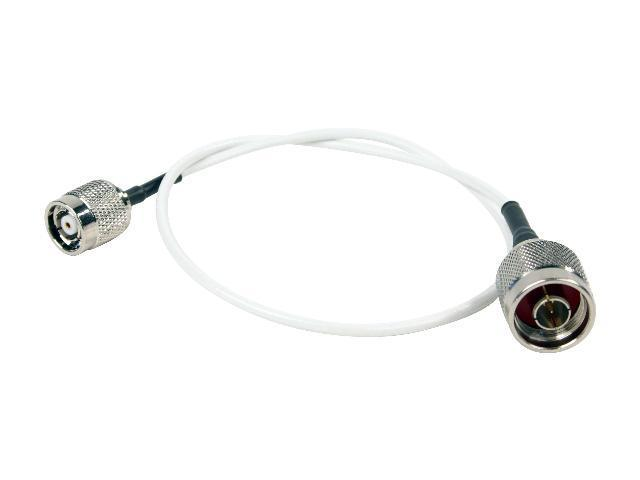 HAWKING HACNT N-Plug to TNC Jumper Cable