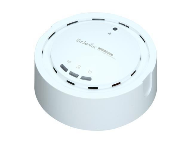 EnGenius EAP9550 N300 Wireless Access Point/Repeater
