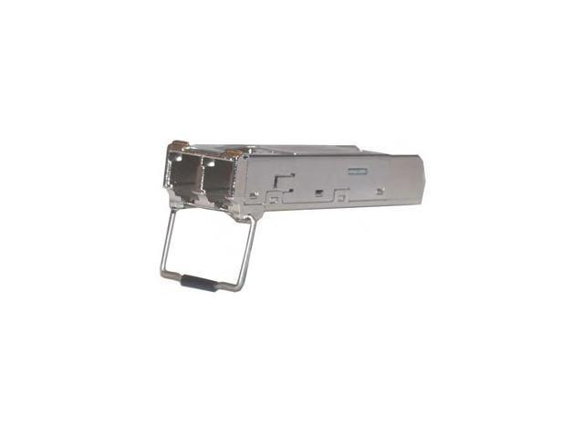 Asante SFP M1000SX 1000BaseSX SFP MiniGBIC module (99-00631)