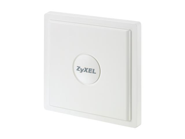 ZyXEL NWA3550 Wireless Outdoor Hybrid Access Point