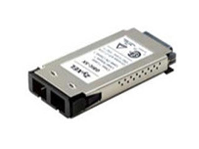 Zyxel SFPSX-D 1000Base-SX GBIC Transceiver