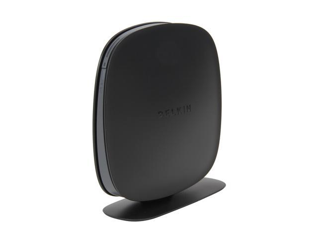 BELKIN E9K1500 Wireless N150 Router IEEE 802.3/3u, IEEE 802.11b/g/n