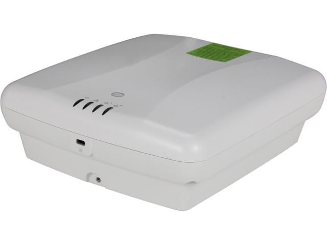 Hewlett-Packard J9650A MSM430 Wireless Access Point
