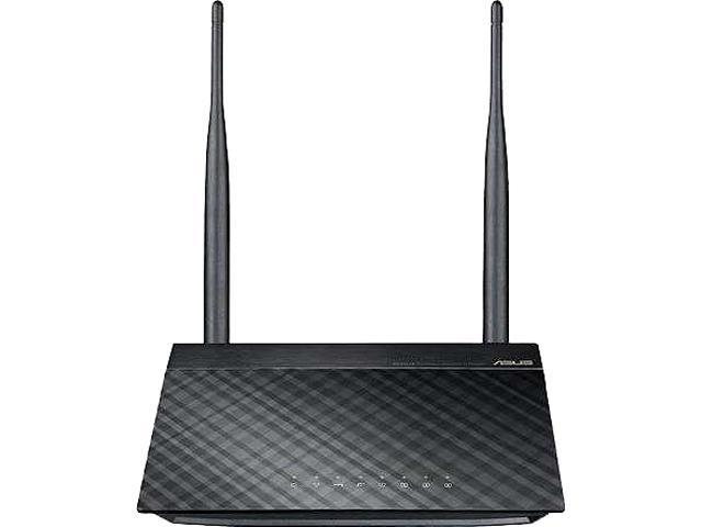 ASUS RT-N12/D1 Wireless-N300 3-in-1 Router / AP / Range Extender IEEE 802.11b, IEEE 802.11g, IEEE 802.11n, IEEE 802.3, IEEE 802.3u, IPv4, IPv6