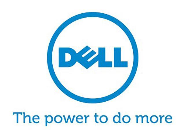 Dell SonicWALL Hardware Maintenance technical support - 1 year