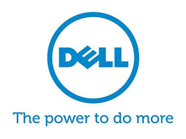 DELL 1 Year - SonicWALL - Comprehensive Gateway Security Suite w/o ViewPoint for E8510 - License / Subscription