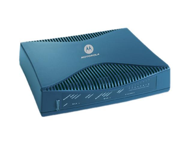 netopia R910 Ethernet Router - Newegg.com