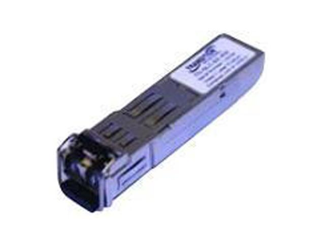TRANSITION TN-GLC-T Small Form Factor Pluggable (SFP) Transceiver Module