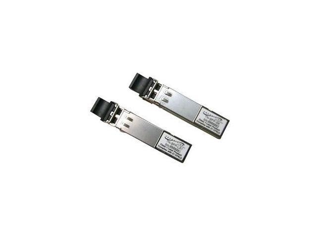 TRANSITION TN-SFP-SX 1000BASE-SX Small Form Factor Pluggables (SFP) Transceiver