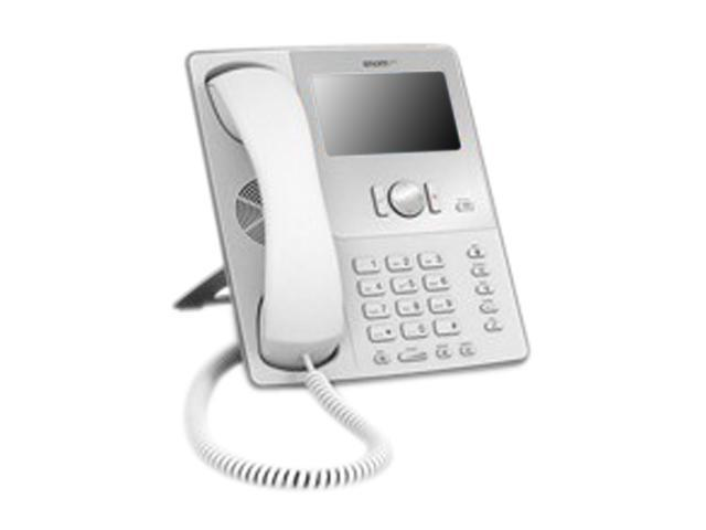 snom SNO-870-GRY IP Phone