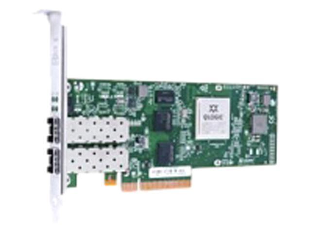 QLogic QLE8360 PCI-Express Network Adapter