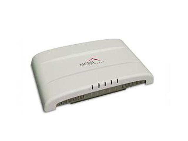 MERU AP320I Dual Radio Wireless AP
