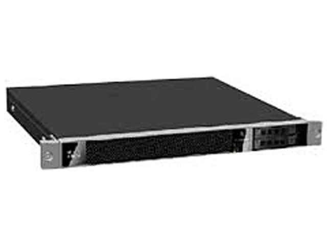 IronPort ESA C170 Email Security Appliance with - Newegg.com