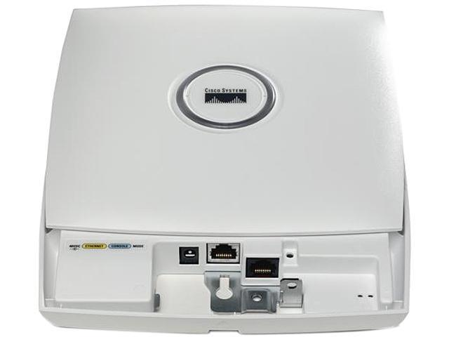 Cisco aironet air cb21ag a k9