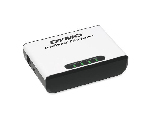 DYMO 1750630 LabelWriter Print Server