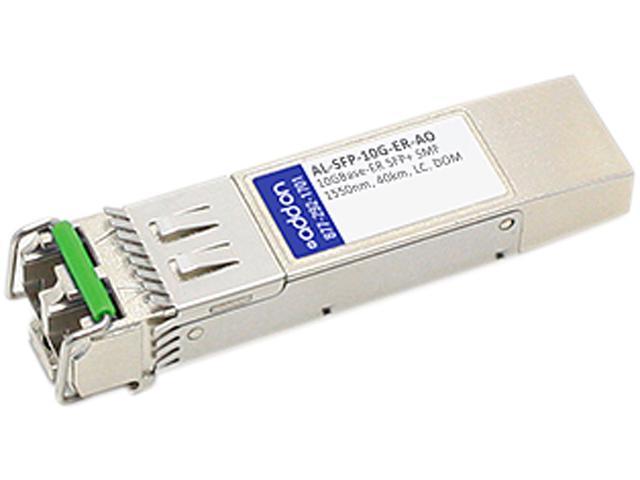 AddOn - Network Upgrades AL-SFP-10G-ER-AOK Transceiver
