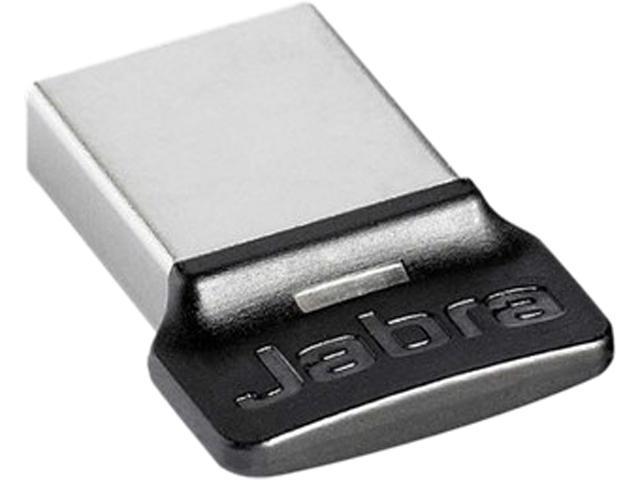 Jabra 14208-01 USB 2.0 Link 360 UC  adapter