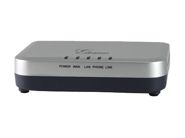 Grandstream HT503 HandyTone 503 ATA/IAD