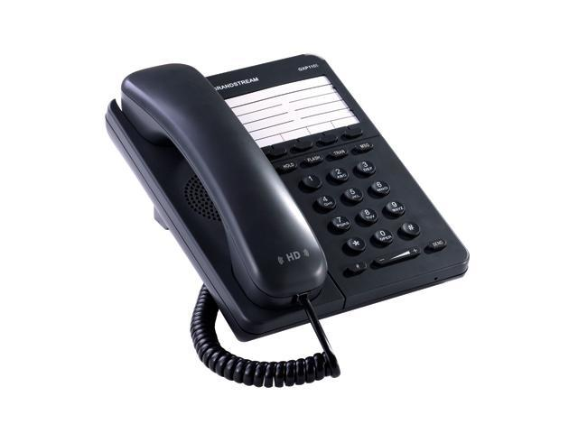 Grandstream GXP1105 Simple IP Phone